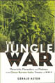 The Jungle War Cover